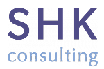 SHK Consulting